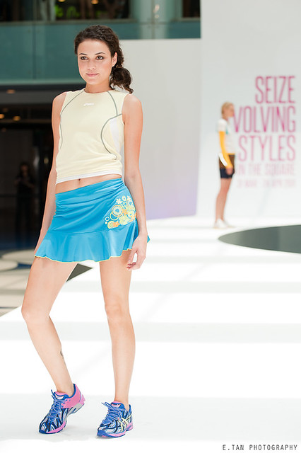 Fashion Show - 018