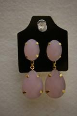 BR53 (H-ARTE BIJUTERIAS (31)9993-9804) Tags: flores pulseiras brincos pedras colares strass prolas bijuterias resinas