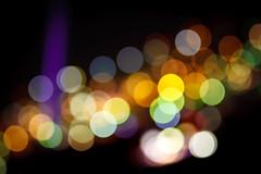 7D-5334.jpg (roybjorge) Tags: colors lights bokeh circles