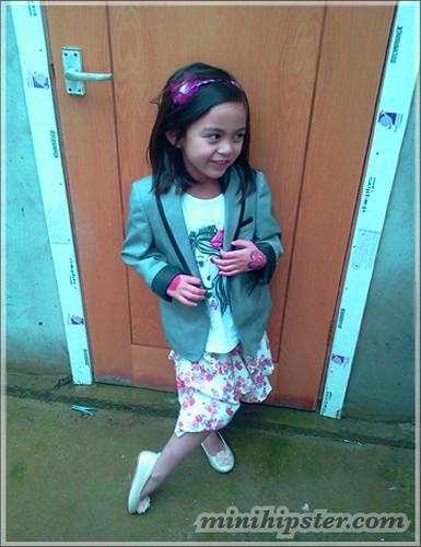 DIYA... MiniHipster.com: kids street fashion (mini hipster .com)