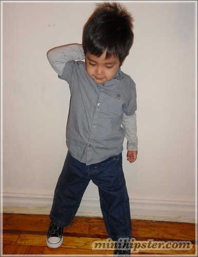 DYLAN... MiniHipster.com: kids street fashion (mini hipster .com)