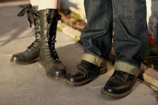 docmartensduo_shoeso - austin sxsw street fashion style