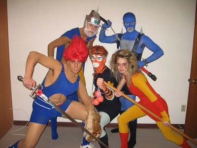 thundercats_cosplay_04
