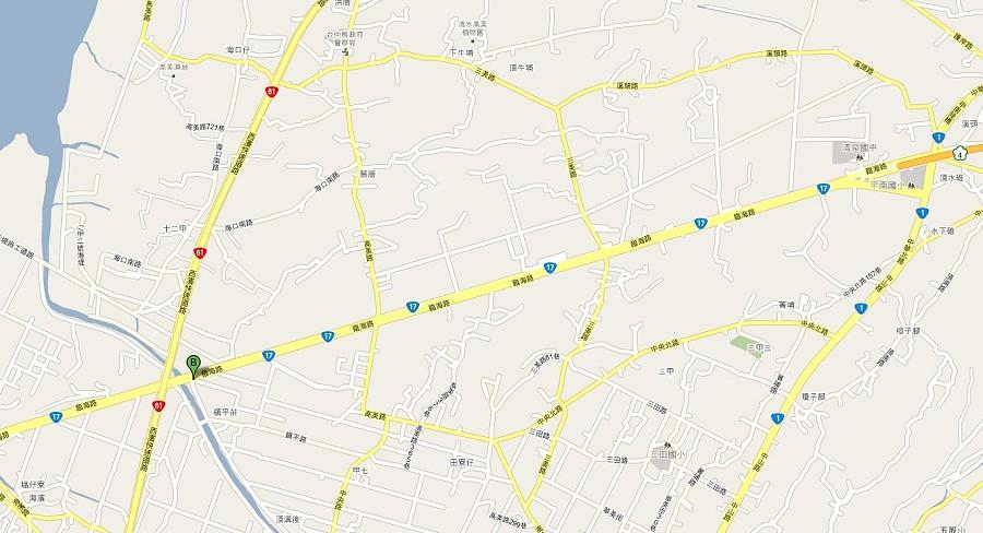 [活動公告]2011/04/24 (日) 午場 高美濕地人像外拍