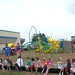 East-Belleville-Center-Playground-Build-Belleville-Illinois-041