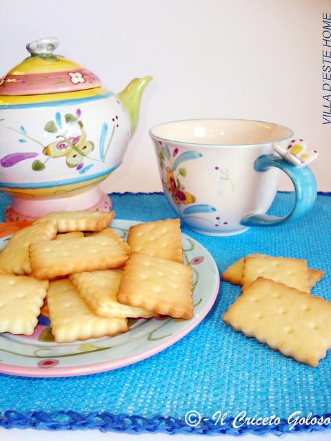 Petit beurre 2