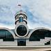 Stepanakert Airport