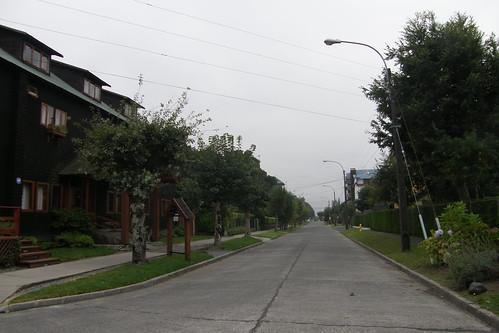 20100409016