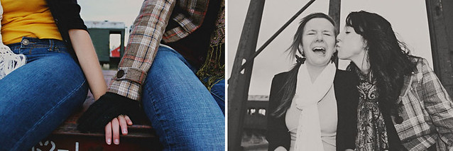 sisterly_love_diptych