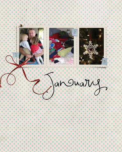 january-1-3-copy