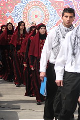IMG_3666 (Palestine Polytechnic University) Tags: رقص فلسطين شعبي القدس تراث ثوب نابلس النجاح الخليل ابوديس بوليتكنك