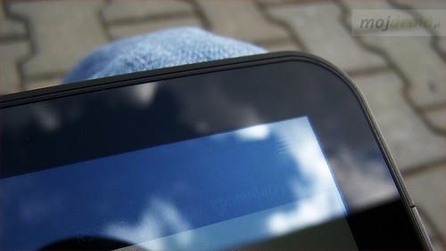 Motorola na zewnątrz 2