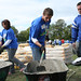 Eliza-A-Baker-School-55-Playground-Build-Indianapolis-Indiana-126