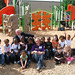YMCA-West-Chestnut-Street-Childcare-Center-Playground-Build-Brockton-Massachusetts-099