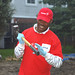 Frank-McLoughlin-Co-Op-Homes-Playground-Build-Brampton-Ontario-038