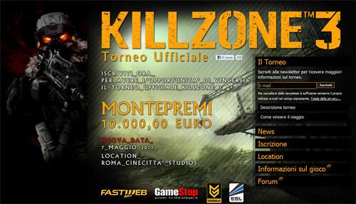screen-sito-torneo-500x-2