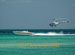 The Chase (jay2boat) Tags: speed boat florida cigarette offshore powerboat sbi boatracing naplesimage