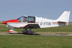 G-FTIN