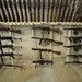 Sub-machinegun collection