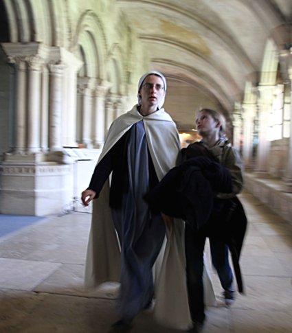 11d17 Vézelay_0095 variante baja