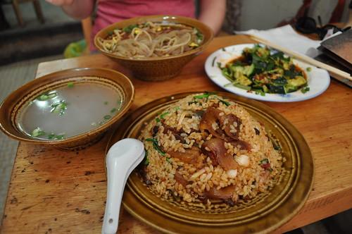 yunnan china trip 2011 dali, li jiang, lugu, kunming, 大理 , 丽江,泸沽湖, 昆明