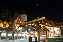 """Coolidge Corner Stop - 8 • <a style=""""font-size:0.8em;"""" href=""""http://www.flickr.com/photos/54135982@N06/5629611309/"""" target=""""_blank"""">View on Flickr</a>"""