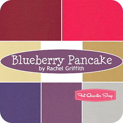 BlueberryPancake-bundle-450