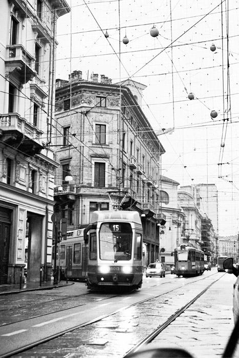 Turin_9