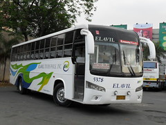 Elavil Tours Phils. Inc. (eemvie) Tags: tours inc phils elavil