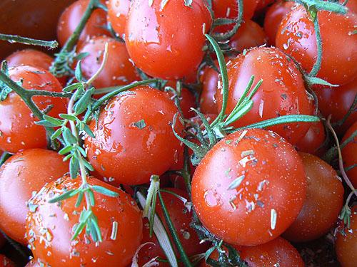 tomates crues.jpg