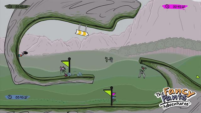 TheFancyPantsAdventures-03