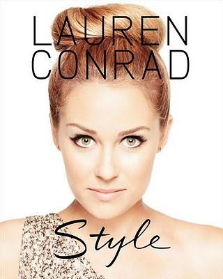 Lauren_Conrad_Style_Book_Cover[1]