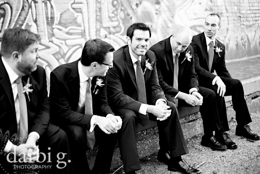 Darbi G Photography-Kansas city wedding photographer-hobbs building-DarbiGPhotography-041611-CaitJeff-w-3-188