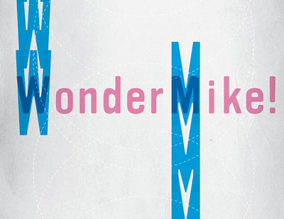 WonderMike Article