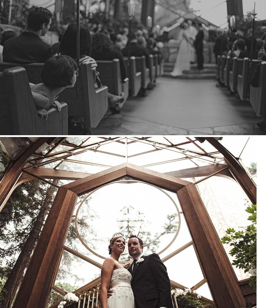 Palos verdes wedding photographer-comp-12