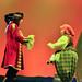 Piet Piraat Show: Radio De scheve schuit