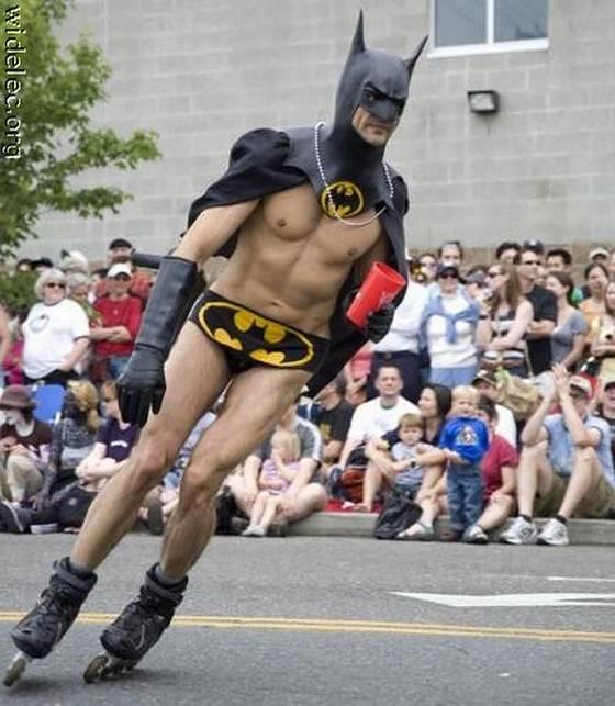batman-fan47