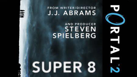 198706-Super8_Portal2