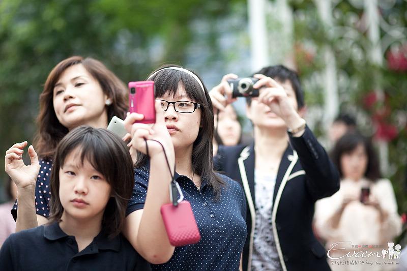 [婚禮攝影]立仁&佳蒂婚禮全紀錄_103