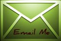 email_button_low