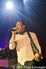 Stone Temple Pilots @ The Fillmore, Detroit, MI - 04-20-11