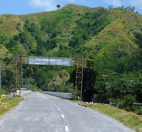 Panay-San Jose-Caticlan (47)