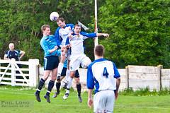 Runcorn Town vs Atherton LR (SkyFireXII) Tags: cup one 1 town football league atherton runcorn vodkat