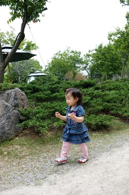 Zoe - 新社莊園