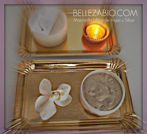 L'Atelier Cosmétique: Cremas de Belleza Bio y Ecológica