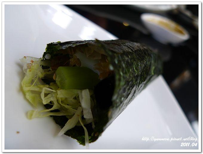 山玄日本料理 (11)