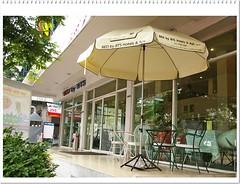 โรงแรมฝั่งธนบุรีกรุงเทพ ราคาประหยัด เดินทางสะดวก ใกล้เอเชียทีค เดอะริเวอร์ฟรอนท์