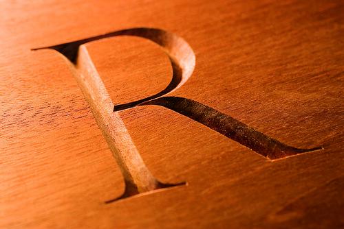Wood_09_rt