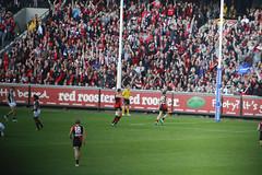 anzacday2011_139 (dvd_woo) Tags: club canon is football collingwood australian australia melbourne ground rules victoria clash cricket 7d usm fc mcg afl 70200mm anzacday essendon 2011 70200mmf28lis f28l