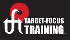 target-focus